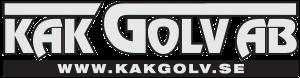 KAK Golv AB