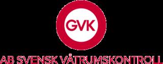gvk-logo
