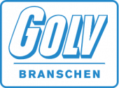 logo_desktop-svg